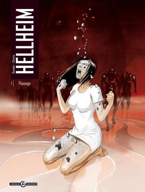 Hellheim