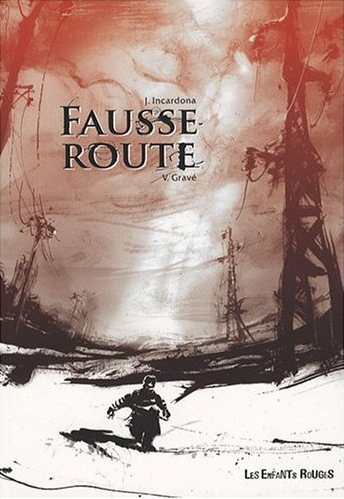 Fausse-route.jpg