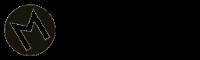 logo éditions Même Pas Mal