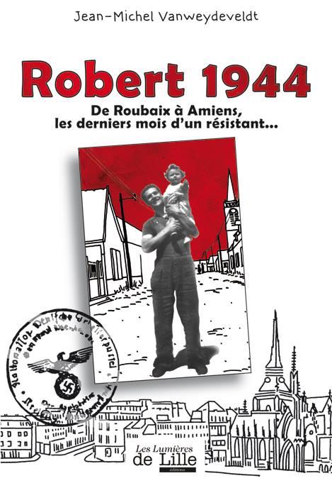 Robert 1944