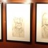 Micro série des monstres contemporains - Guillaume H