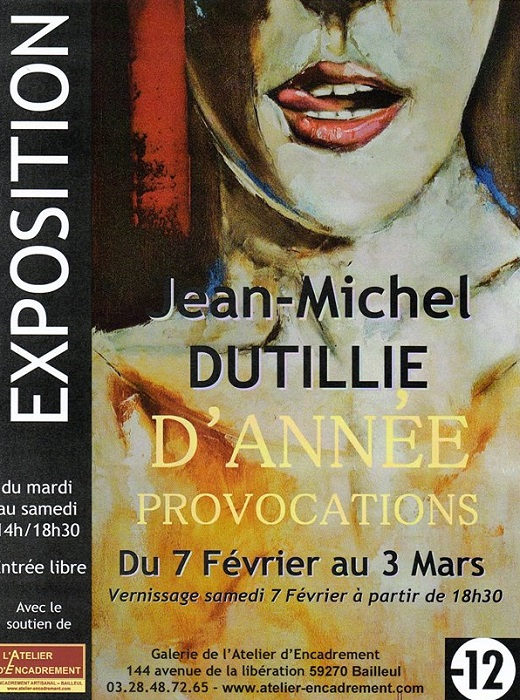 Expo du Jukebox #5