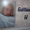 Chambre de Guillaume H