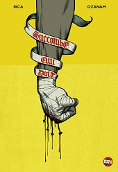 Rica : Succombe qui doit